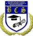 BCS International College